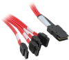 Pluggable Cables -- 0795763000-ND - Image