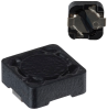 Fixed Inductors -- DN7613DKR-ND