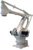 Motoman MPL500 Robot