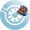Blackmer ® Sliding Vane Pumps -- Series-NP