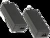 Desktop Power Supplies -- PA1065xxB65W - Image