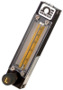 Direct Read Rotameter -- FLD