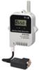 Voltage Logger Multi-Sensor Datalogger -- RTR-505V
