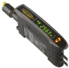 Analog Output Sensors -- D10 Expert with Numeric Display - Analog & Discrete -- View Larger Image