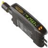 Analog Output Sensors -- D10 Expert with Numeric Display - Analog & Discrete - Image
