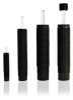 Non-Adjustable Hydraulic Shock Absorbers -- ECO 110 MC (B) -Image