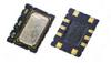 Oscillators -- 1664-1152-ND - Image