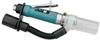 56743 1 hp Straight-Line Die Grinder, Central Vacuum -- 616026-56743