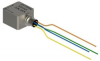 Accelerometers -- Triaxial -- 3003B -Image