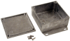 Boxes -- HM3791-ND -Image