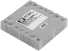 MTC75 Series DC Power Supply -- MTC7528S12-Image