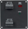 USB to 4 Form C Relay Outputs Digital Interface Adapter -- 8115-KT