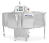 X-ray Inspection for Bottles, Cans, Jars -- Dymond S -Image