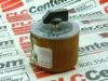 STACO ENERGY PRODUCTS 251 ( VARIABLE TRANSFORMER 120VAC 2.5AMP ) -Image
