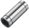 Linear Bearing -- LME_UU Series -Image