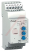Relay;E-Mech;Control;Multi-Function;Cur-Rtg 5A;Ctrl-V 24-240AC/DC;DIN Rail Mnt -- 70159017