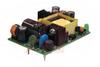 Power Supply, AC-DC, PCB Mount, 5.5 Watts, 24 Volts, 0.23 Max Amps, 85-264 VAC -- 70177262 - Image