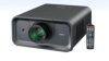 XGA Multimedia Projector -- PLC-XP200L