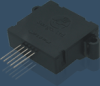 FS-5000 Series Gas Flow Sensor -- FS5001