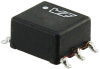Switching Converter, SMPS Transformers -- 732-4456-6-ND -Image
