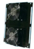 Split Rear Door Fan -- 9969942