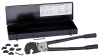 Wire Termination : Tools : Power Connector Tools : Manual Crimp Tool -- CT-720-3CC