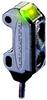 Miniature Photoelectric Sensors -- VS1 Series -- View Larger Image
