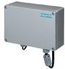 3529 - Atago 3529 In-Line Refractometer AC Power Supply/Adapter; 240 VAC -- GO-81005-34