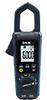 CM72 - FLIR CM72 True RMS Clamp Meter with Worklights; 600V -- GO-20046-72