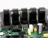 Sil-Pad A1500 -- 8806349963265