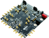 Evaluation Board for 82P33814 Synchronization Management Unit for IEEE 1588 and Synchronous Ethernet -- 82EBP33814
