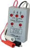 Line Voltage & Phase Sequence Detectors -- Model 108A - Image