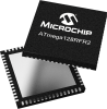 802.15.4 Products -- ATmega128RFR2