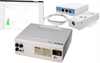 Integrated Power System and Remote Management Package -- SMART BATTERY KIT -Image