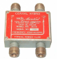 Directional Coupler -- 3034 -- View Larger Image
