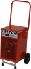 Static Dryer -- Triton