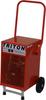 Static Dryer -- Triton