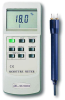 Digital Moisture Meter -- MS-7000HA - Image