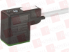MURR ELEKTRONIK 7000-10061-2560750 ( MSUDK-BB5K 256 7,5M ) -Image