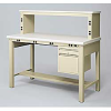 EDSAL Electronic Tech Benches -- 5489303