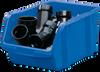 Large Parts Storage Bin -- Model # BIN-14