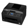 Brother MFC J425W - Multifunction ( fax / copier / printer / -- MFC-J425W - Image