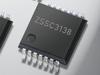 Sensor Signal Conditioner -- ZSSC3138