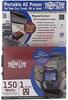 Inverter; Power Type of Inverter; 150 W; 120; 12; 1; AC; 3 ft. (Input) -- 70101728 - Image