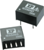 IE Series DC/DC Converter -- IE4803S