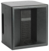 TMS-High Passive two-way mid/high loudspeaker -- TMS-High