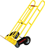 Self Supporting Hand Truck -- HTSSAT-S-312
