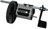 Mechanical Length Measuring Unit -- 2400