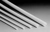 PLASTIC TUBING - PTFE Fluoropolymer Tubing, Chemfluor®  PLASTIC TUBING - PTFE Fluoropolymer Tubing, Chemfluor, 1⁄16 x 1⁄8, 1⁄32 50 ft/cs -- 1153119 - Image