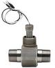 Liquid Turbine Meter -- CRA - Image